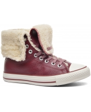 CONVERSE ČIZME Chuck Taylor All Star Knee-Hi Women