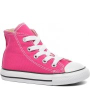 CONVERSE PATIKE Chuck Taylor All Star Hi Kids