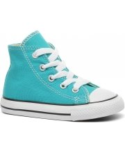 CONVERSE PATIKE Chuck Taylor All Star Hi Mediteran Kids