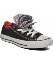 CONVERSE PATIKE Chuck Taylor All Star Multiple Tongue