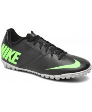 NIKE PATIKE Bomba II Men