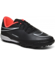 NIKE PATIKE Hypervenom Phade Turf  Junior