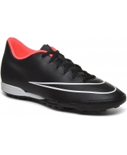 NIKE PATIKE Mercurial Vortex Turf II Men