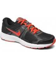 NIKE PATIKE Dart 10 Men