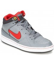 NIKE PATIKE Priority Mid Gs Kids