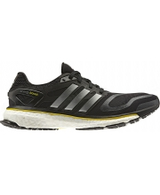 ADIDAS PATIKE Energy Boost Women
