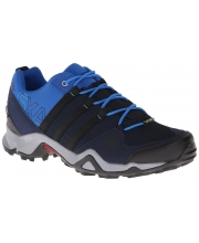 ADIDAS PATIKE AX2 GTX Men