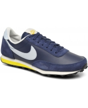 NIKE PATIKE Elite Leather Si Men