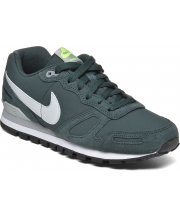 NIKE PATIKE Air Waffle Trainer Leather Men