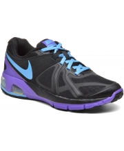 NIKE PATIKE Air Max Run Lite 5 Women