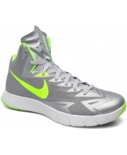 NIKE PATIKE Lunar Hyperquickness Men
