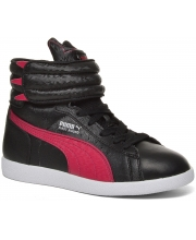 PUMA PATIKE First Round Comicat Junior