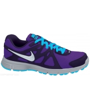 NIKE PATIKE Revolution 2 Msl Women