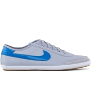 NIKE Sweeper Men
