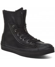 CONVERSE ČIZME Chuck Taylor All Star Combat Boot Men