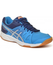 ASICS PATIKE Gel-Upcourt Men