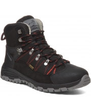 COPPERMINER ČIZME Zenith 9 Waterproof Men