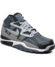 NIKE PATIKE Chaussure Air Trainer Sc High Men