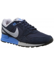 NIKE PATIKE Air Pegasus 89 Men