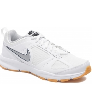 NIKE  PATIKE T-Lite XI Mesh Men