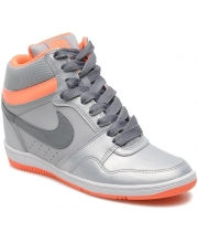 NIKE PATIKE Wmns Force Sky High Prm