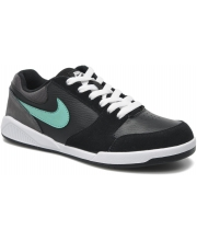 NIKE PATIKE Sb Debazer (Gs) Kids