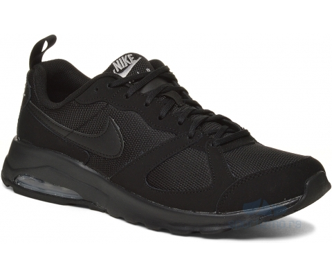 8e23efa19b3a ... clearance nike patike air max muse men 49cf2 a90f6 ...