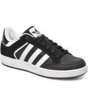 ADIDAS PATIKE Varial Low Men