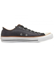 CONVERSE PATIKE Chuck Taylor All Star Men