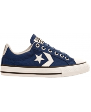 CONVERSE PATIKE Star Player Kids