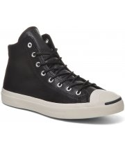 CONVERSE PATIKE Jack Purcell Jack Mid Leather Men