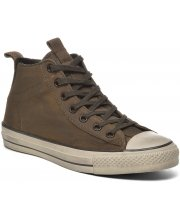 CONVERSE PATIKE All Star John Varvatos Mid Men