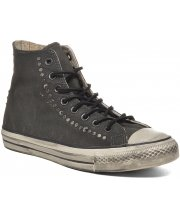 CONVERSE PATIKE Chuck Taylor All Star John Varvatos Hi Men