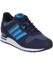 ADIDAS PATIKE Zx 700 Men
