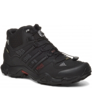 ADIDAS CIPELE Terrex Swift Mid GTX Men