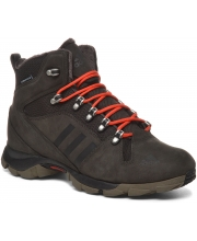 ADIDAS CIPELE Snowtrail ClimaProof Waterproof Men