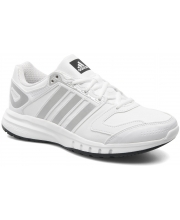 ADIDAS PATIKE Galaxy Leather Women