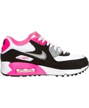 NIKE PATIKE Air Max 90 2007 (Gs) Junior