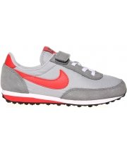 NIKE PATIKE Elite (Ps) Junior