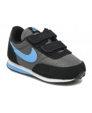 NIKE PATIKE Elite (Tdv) Kids