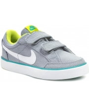 NIKE PATIKE Capri 3 Txt (Psv) Junior