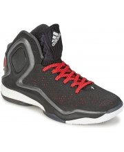 ADIDAS PATIKE D-Rose 5 Boost Men