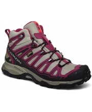 SALOMON CIPELE X Ultra MID GTX Women