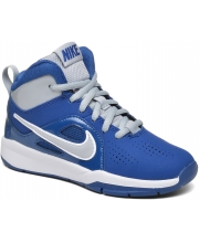 NIKE PATIKE Team Hustle D 6 (Ps) Kids