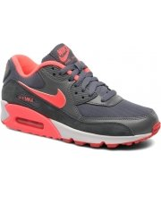 NIKE PATIKE Wmns Air Max 90 Essential