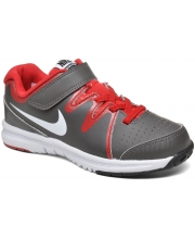 NIKE PATIKE Vapor Court (Psv) Kids