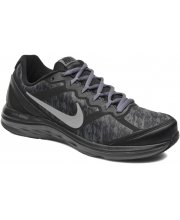 NIKE PATIKE Dual Fusion Run 3 Flash Men