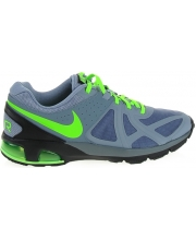 NIKE PATIKE Air Max Run Lite 5 Men