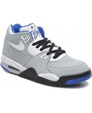 NIKE PATIKE Air Flight 89 Men