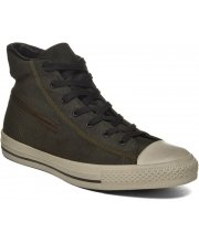 CONVERSE John Varvatos All Star Zip